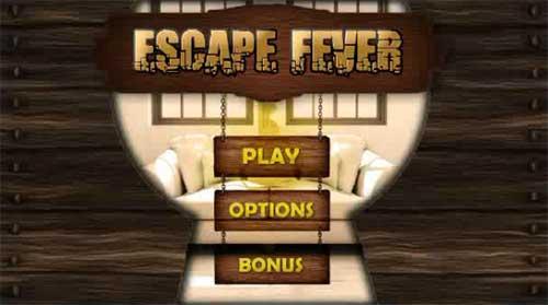 escape-fever-cheats