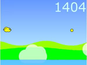 Like-Duck-Life-4-300x225
