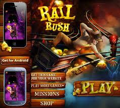 Rail-Rush-2