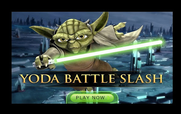 yoda-battle-slash
