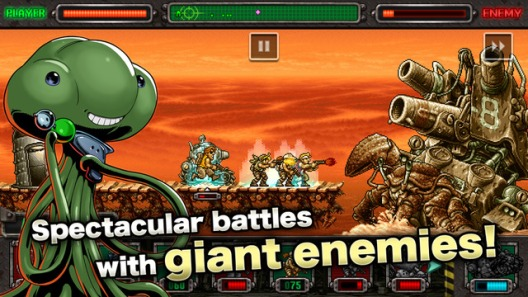 Metal-Slug-Defense-1