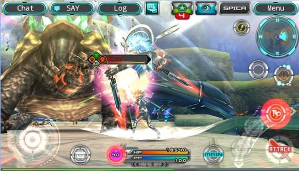 MMORPG-Stellacept-Online.-1jpg