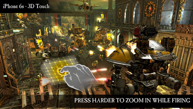 Warhammer-40K-Freeblade-1